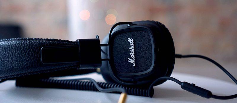 De stomme film is terug: video's zonder geluid